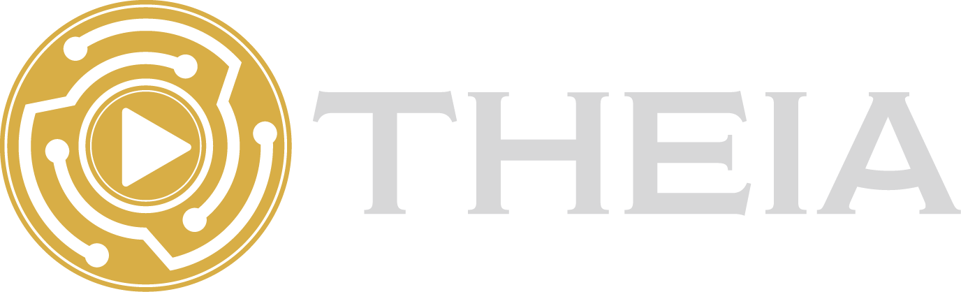 Theia Project